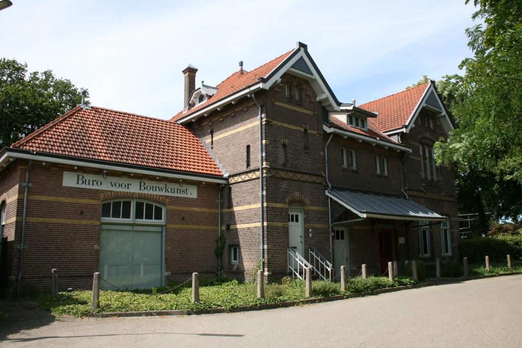Station soest 2