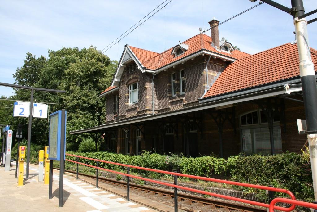 Station soest1