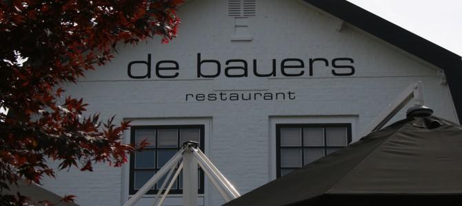 Restaurant de bauers