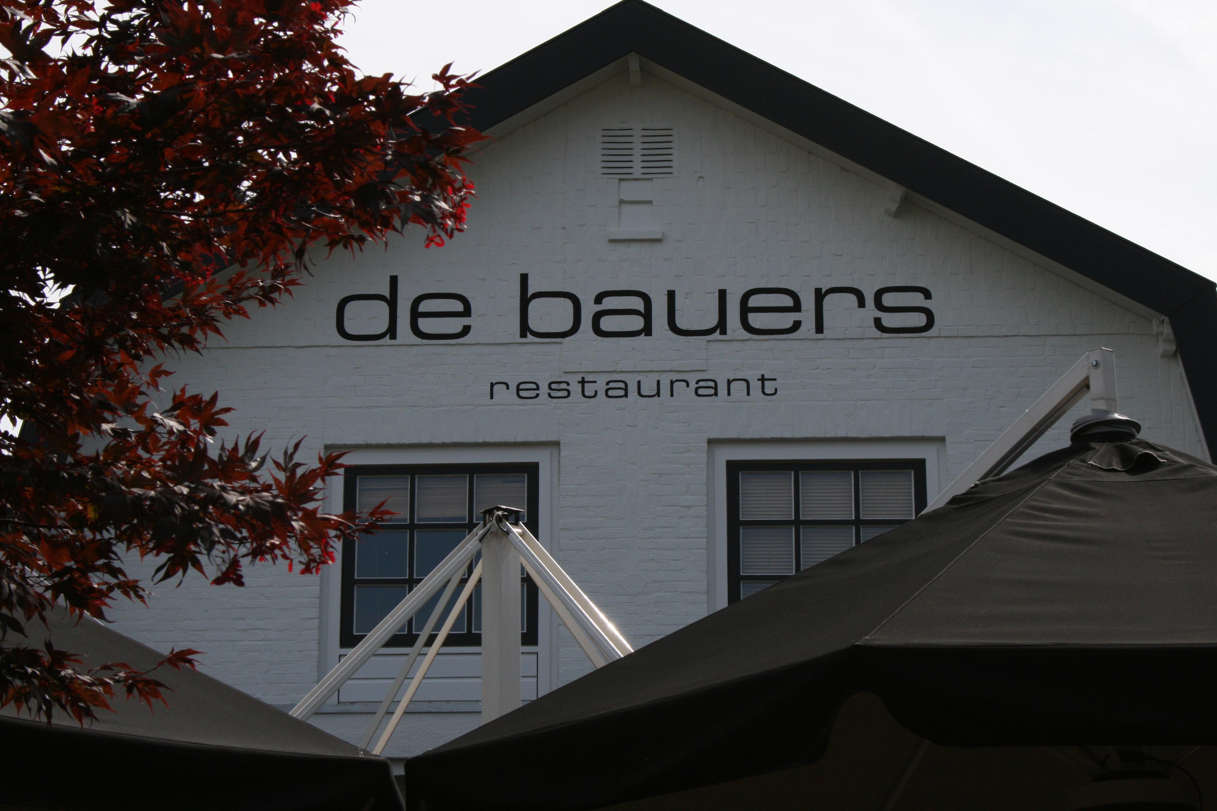 De Bauers