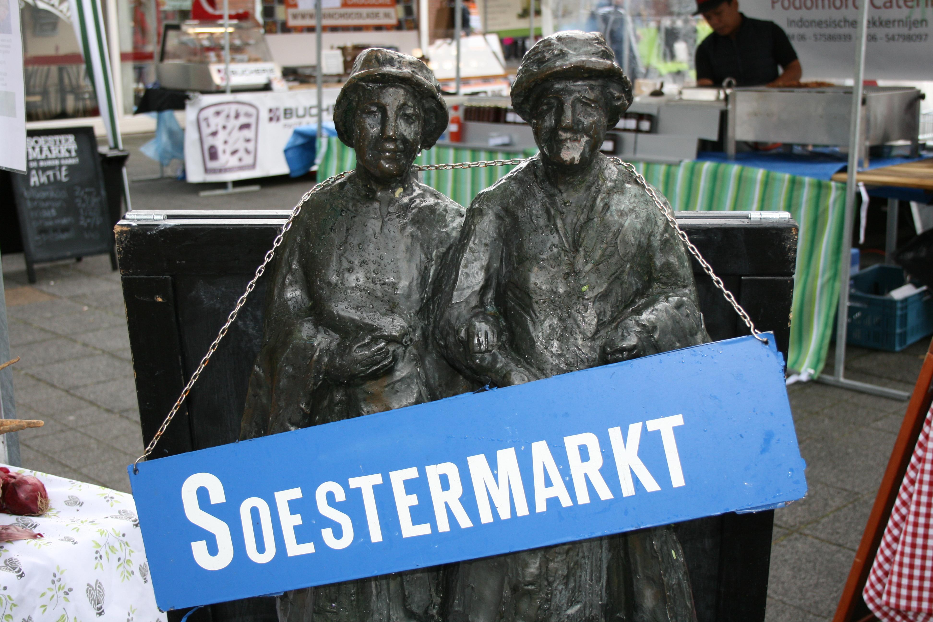 Soestermarkt