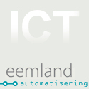 www.eemlandautomatisering.nl