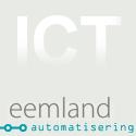 www.eemlandautomatisering.nl
