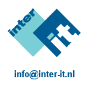 www.inter-it.nl