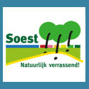 uitinsoest.nl